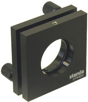 online retailer 9f892 7e734 Compact Fine Screws - Fine Adjustment Screws - Catalog ...