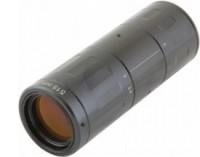 Variable Zoom Laser Beam Expanders Opto Mechanics