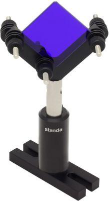 Multiple filter holder 4FH57