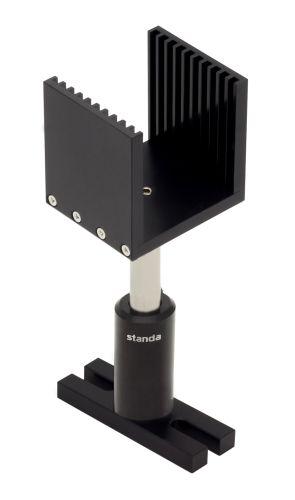 Multiple filter holder 4OFH-10